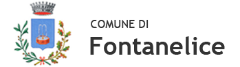 Comune di Fontanelice